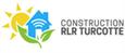 Construction RLR Turcotte, Trois-Rivières