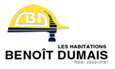 Habitations Benoit Dumais, Québec