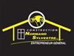 Construction Normand Sylvestre, Wickham