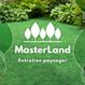Entretien paysager Masterland, Terrebonne