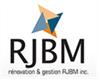 Rénovation et Gestion RJBM, Québec