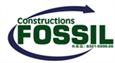 Constructions Fossil, Terrebonne