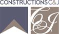 Constructions Christian & Jacques, Mascouche
