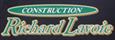Constructions Richard Lavoie, Sainte-Marthe-sur-le-Lac