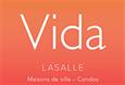 VIDA, Lasalle