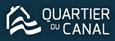 Quartier du Canal, Saint-Louis-de-Gonzague