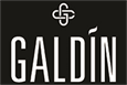 Galdin - Condominiums, Saint-Henri