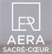 Aera Sacré-Coeur, Saint-Hyacinthe