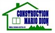 Projet Donnacona, Donnacona