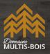 Terrains Domaine Multis-Bois, Petite-Rivière-Saint-François