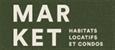 Le Market, Chomedey