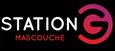 Station G, Mascouche