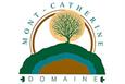 Domaine Mont-Catherine, Sainte-Agathe-des-Monts