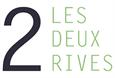 Les Deux Rives, Saint-Philippe