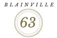 Blainville 63, Blainville