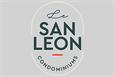 San Leon, Boisbriand