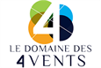 Le Domaine des 4 Vents, Duvernay