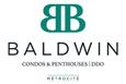 Baldwin Condos & Penthouses, Dollard-des-Ormeaux