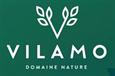 Vilamo - Ambiance Nature, Sainte-Julie