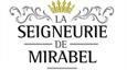 La Seigneurie Mirabel, Mirabel