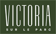 Victoria sur le Parc, Ville Marie