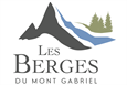Les Berges du Mont Gabriel, Sainte-Adèle