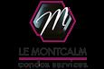 Le Montcalm - Condos Services, Candiac
