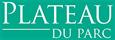 Plateau du Parc, Gatineau