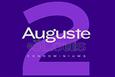 Auguste & Louis Condominiums - Phase 2, Ville Marie