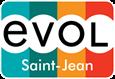 Évol St-Jean, Saint-Jean-sur-Richelieu