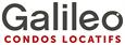 Galileo, Québec