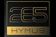 265 Hymus, Pointe-Claire
