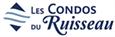 Les Condos du Ruisseau, Sainte-Marthe-sur-le-Lac