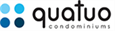 Quatuo Condominiums, Saint-Eustache