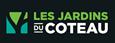 Les Jardins du Coteau, Mascouche
