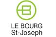 Le Bourg St-Joseph, Saint-Joseph-du-Lac