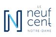 Le neuf cent Notre-Dame, Repentigny