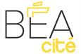 Béa Cité - Bungalows & Cottages, Sainte-Julie