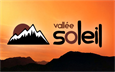 Vallée Soleil, Val-Morin