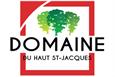 Domaine du Haut St-Jacques, Saint-Jean-sur-Richelieu