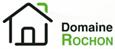 Domaine Rochon, Saint-Colomban