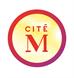 La Cité M, Québec