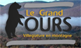 Grand Ours, Morin-Heights
