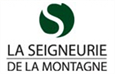 Seigneurie de la Montagne, Mont-Saint-Grégoire