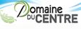 Domaine du Centre, Drummondville