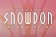 Théâtre Snowdon Condominiums, Côte des Neiges