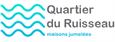 Quartier du Ruisseau, Sainte-Marthe-sur-le-Lac