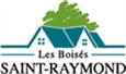 Les Boisés Saint-Raymond, Saint-Raymond