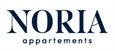 Noria Appartements, Saint-Laurent